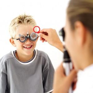 kartinka308-300x300 Как бороться с близорукостью у детей