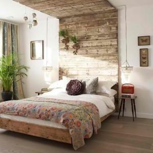 shabby-chic_21-300x300 Как изменить стиль своей спальни?