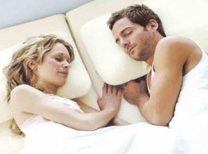 5998450-300x222 Что делать перед сном, чтобы он был хороший и качественный