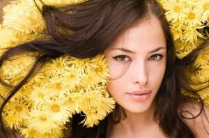 795796-300x198 3 рецепта для ухода за волосами народной медицины