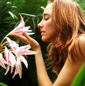897c7d8909_126 Флоротерапия — лечение красотой