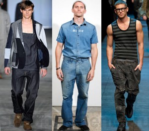 djinsi-odegda-vne-vremeny-4-300x264 Модные мужские джинсы