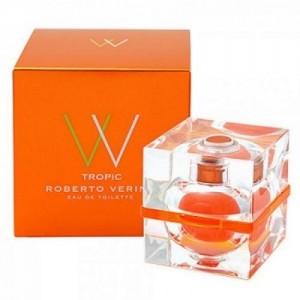 roberto-verino-vv-tropic_0-300x300 Загадка волшебных ароматов Roberto Verino