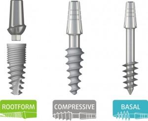 roott_implants_1-300x245 ROOTT-имплантация зубов: история появления