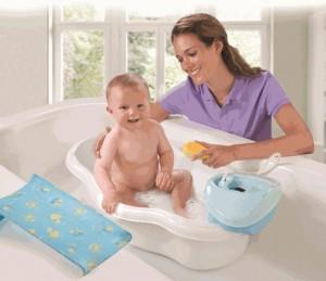 08290-tub-300x259 Как правильно закалять малыша