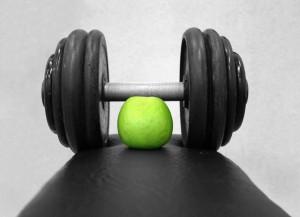 1278883776_2600661-300x217 17 шагов к улучшению вашего здоровья