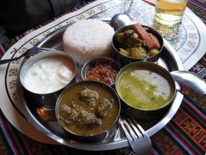 1293911698_tibetskaya_diet-300x225 Тибетская диета: меню на 7 дней