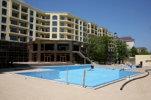 130874351726645-300x200 Аренда недвижимости в Болгарии