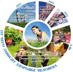 1331841100-300x297 Психология здорового образа жизни