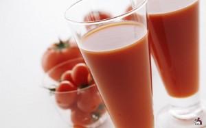 1349165365_07-300x187 Соковая диета: диета на томатном соке