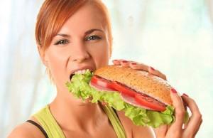 1360179501_obzhorstvo-300x194 Чревоугодие – пищевая зависимость или почему я много ем…