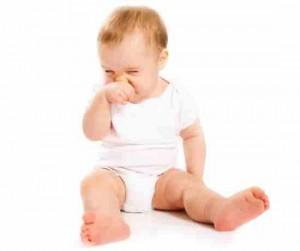 2397587-300x251 Церебральная ишемия и затяжной насморк у ребенка