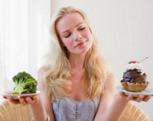 252aa8e2f5d01bfe7094c127284864c3-300x237 Как похудеть без диеты
