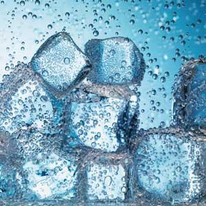 95591997_talaya3 Польза талой воды и как ее приготовить в домашних условиях