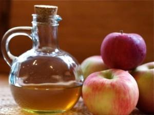 home-remedies-for-gout-21-300x225 Как похудеть с помощью яблочного уксуса