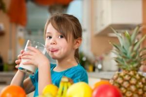 kak-povyisit-immunitet-u-rebenka-550x366-300x199 Как укрепить иммунитет ребенка максимально эффективно