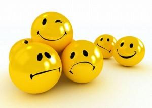 sekret_bessmertija_on_v_jetom_postu_11-300x212 Как улучшить настроение : стратегия и тактика