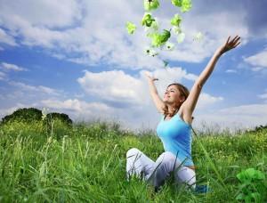 women_health_sovetu_hj_readmas_ru_1-300x228 17 шагов к улучшению вашего здоровья