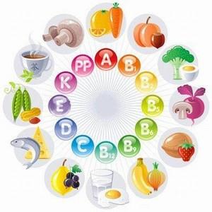zdorovyj_obraz_zhizni_10-300x300 Как выстроить план здорового питания