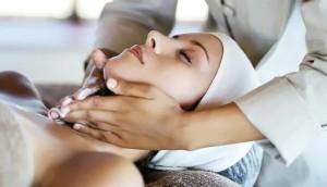 133-300x172 Особенности глубокого очищения сухой кожи  и подтягивающий массаж лица