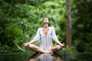 4492-300x199 Wellness: исскусство быть здоровым: Мировоззрение
