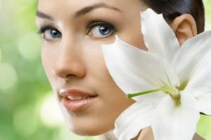 47c153fd552f8be00bbfbbe0a19a18c9-300x199 Генеральная чистка кожи (глубокое очищение)