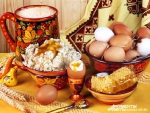 91-300x226 Русская диета и ее эффективное меню