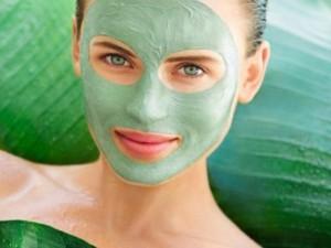JGQxbU8_YNU-300x225 Покупая маску для лица: полезные советы