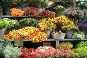 det3-300x202 Идеи женского бизнеса: цветочный бизнес