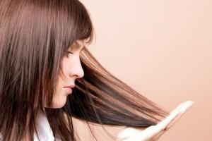 x_585d9c09-300x200 Домашний уход за волосами и народные советы и средства лечения
