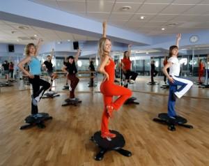 Fitness-centre-naerobicsf01.jpg_Thumbnail0-300x238 Спорт и Осень: как быть продуктивным и здоровым