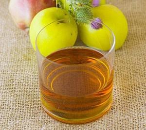 rec_3319-300x268 Приготовление яблочного уксуса: незаменимые советы
