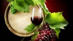 m_13007-300x168 Виноград: красное вино — сердечный напиток