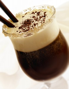 clansman_coffee-233x300 Рецепты изысканных коктейлей