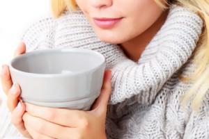 winter-diet-tips-L-300x200 Зимняя диета для иммунитета