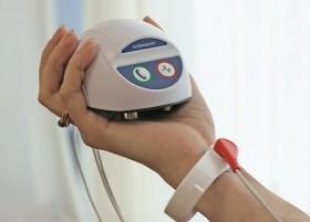 555-280x201 Аутотрансляция и кардиотелеметрия: полезные советы