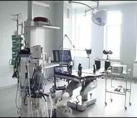 Kanapulya227-300x241-280x241 Медицинское оборудование и его необходимость