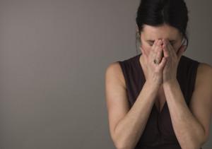 000000009-300x211 Общие признаки ранней менопаузы