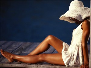 16d31feb93a7-300x225 Как получить красивый загар без вреда здоровью