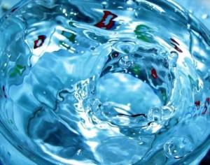195518-300x236 Как зарядить воду
