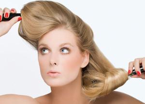 30WAK-300x214 7 зимних советов для ухода за волосами