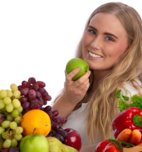 5-280x300 Как улучшить качество здоровой жизни: 4 пункта