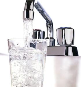 kak_vybrat_nasosnuyu_stanciyu_readmas.ru_-280x300 Какую воду лучше пить и какие нужны фильтры для воды