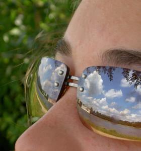 xata_627637-280x300 Как подобрать солнцезащитные очки: спектральный состав солнца