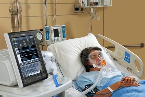 279a21ab90857b173dbdabda83006f11 Выживание пациента – заслуга технологии