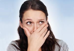 342523447ygrke-300x207 Лечение неприятного запаха изо рта: полезные советы