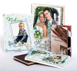 7334d71d945c5e283f109e95fe26c83b-300x276 Как сделать личную коллекция воспоминаний в фото-книге