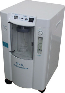 KKmb-208x300 Кислородная терапия и концентраторы для кислорода