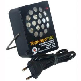 Ultrazvukovoj_otpugivatel_gryzunov_Tornado-300 У Вас завелись грызуны - купите ультразвуковой отпугиватель Торнадо