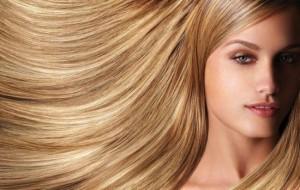 bdd07cf07e457ed87395469e96187a55-300x190 Правильный уход за волосами в домашних условиях